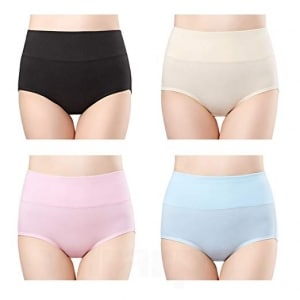 Control Pants Shapewear