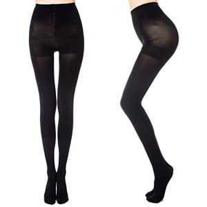 Control Tights Shapewear