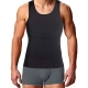 Bingrong Mens Body Shaper