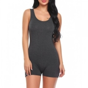 Bodysuit Shapwear