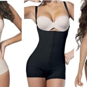 best womens shapewear