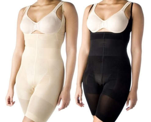 Body Slimming Shaper