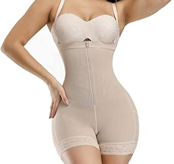 Shapewear UK